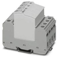 Phoenix VAL-SEC-T2-3S-350-FM 2905340 2905340