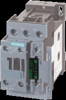 Siemens Schaltgerätentstörmodul 2000-68400-4400000