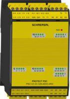 PSC1-E-33-12DI-6DIO-4RO 103008456