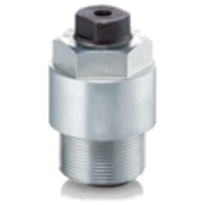 Zylinder, Motoren