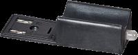 Ventilentstörmodul Bauform BI - 11mm 90° 3124133