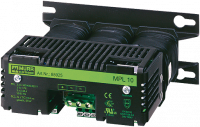 MPL Trafonetzgerät 3-phasig, gesiebt 85921