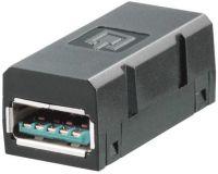 Weidmüller IE-BI-USB-3.0-A Einsatz USB 1487920000