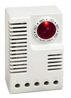 Stego ETL 011, Elektronischer Thermostat 01131.2-00