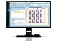 Installation und Einweisung,Softwarepflege und Hotline 86901012