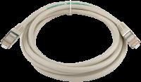 Modlink MSDD Leitungen 4000-68000-9030060