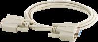 Modlink MSDD Leitungen 4000-68000-9030020
