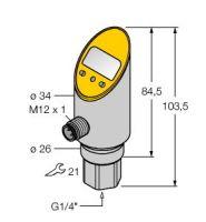PS010V-301-2UPN8X-H1141 6833316