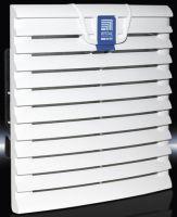 Rittal SK 3239124 Filterlüfter 105m³/h 3239.124