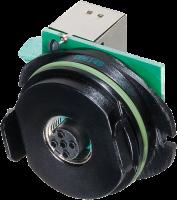 Modlink MPV Datensteckverbindereinsatz 4000-69000-1100000