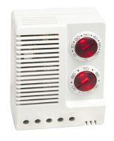 Stego ETF 012, Elektronischer Hygrotherm 01230.0-00