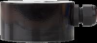 Modlight50/70 Magnetfuß mit Verschraubung M16x1,5 4000-75070-0000920
