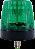 Comlight56 LED Signalleuchte grün 4000-76056-1313000