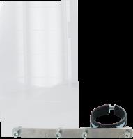 Modlight50 Pro label panel 4000-76050-0000923