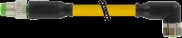 M8 St. ger. auf Bu. M8 gew. 7000-88031-0210030
