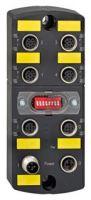 PFB-SD-4M12-SD 103013574