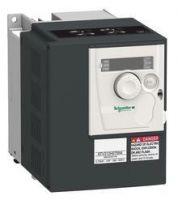 Schneider ATV312H075N4 Frequenzumrichter ATV312H075N4