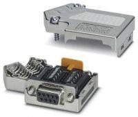 Phoenix SUBCON-PLUS-CAN/SC2 2708999 2708999