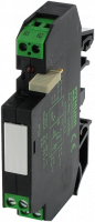 AMMDS 10-44/2 Optokopplermodul 50080