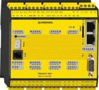 PSC1-C-100-FB2 103008453