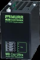 MB Cap Ultra Add-on-module 85462