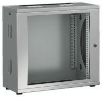 Rittal DK 7507020 FlatBox 12HE 7507.020