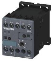 SIEM 3RP20051AP30 24VUC/200-240VAC 3RP20051AP30