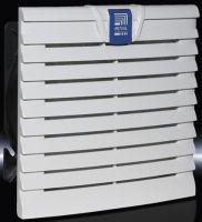 Rittal SK 3238124 Filterlüfter 55m³/h 3238.124