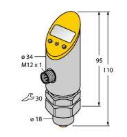 TS-500-LI2UPN8X-H1141 6840015