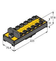 JRBS-40DC-12RV 6611836