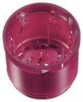 Rittal SG 2369000 Dauerlichtelement 2369.000