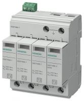 SIEM 5SD74641 C/T2/II 350V TN-S/TT FA 5SD74641
