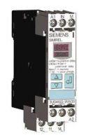 Digitales Überwachungsrelais Stromüberwachung, 22.5mm von 0.1 bis 10A 3UG4622-1AW30