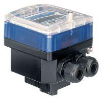 Inline Durchflusstransmitter 444006
