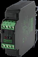 AMS 20-47/4 Optokoppler 50034