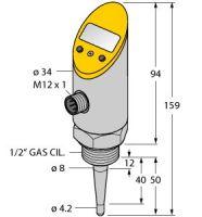 TS-516-LUUPN8X-H1141-L050 6840029