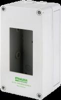Modlink MSDD Gehäuse 1-fach Kunststoff 4000-68000-9060010