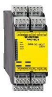 SRB301HC/T-230V 101190595