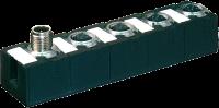 Cube67 E/A Kompaktmodul 56612
