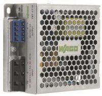 WAGO 787-1712 EPSITRON ECO Power 2,25A 787-1712