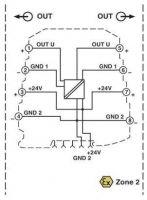 Phoenix MINI MCR-SL-CVS-24-5-10-NC 2902822