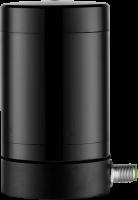 Modlight70 Pro Anschlußelement IO-Link 4000-76070-1400015