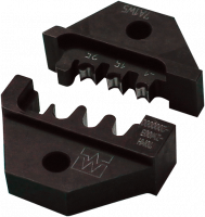 Crimpbacken für 8 mm Kontakte (35 mm²) 70MH-ZW003-6000000