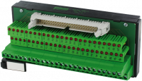 UFL 40 L Übergabebaustein 54016