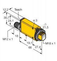 SME312FQD 3053714