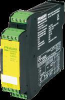 MIRO SAFE+ Switch BCS L 24 3000-33113-3020020