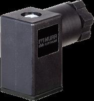 SVS Eco Ventilst. BF C 8mm 230V 7000-30055-0000000