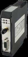 MIRO BT DP 1,5 S-4 - Produkt im Auslauf 57011