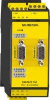 PSC1-E-23-SDM2 103008462