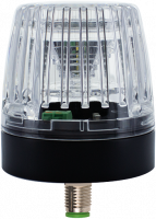 Comlight56 LED Signalleuchte klar 4000-76056-1315000